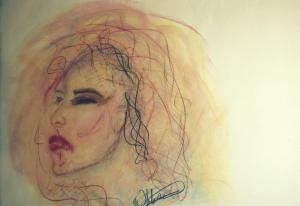blog266_artwork2