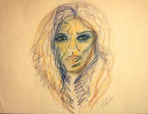 blog266_artwork3